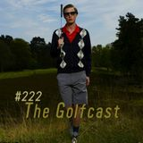Toadcast #222 - The Golfcast