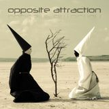 Opposite Attraction mix