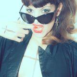 Rock Nights Radio Vol.83 - Lola Von Dage