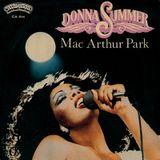 Donna Summer - Mac Arthur Park Suite - Re Work