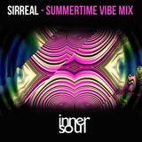 The Summertime Vibe Mix
