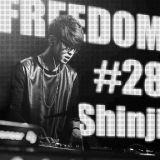 Freedom #28