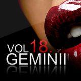 Geminii - VOLUME18. MR2 Petőfi Rádió {07.07.2012}