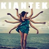Kiantek - Infinite Road #105