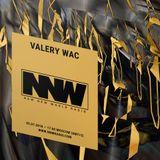 Valery Wac - 3rd July 2018