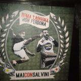 Soulpartizan 29 Roma Special