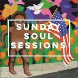 Sunday Soul Session 9-11-16