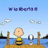 ----UNDERSOUND----LIBERTA',LIBERTA',LIBERTA'-----------StAy__FrEe.......13.03.2014