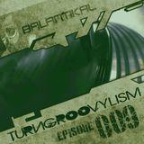 TurnGroovylism Episode 09 (April 27 2014)