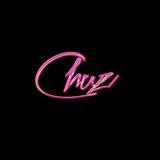ChuZ one mic