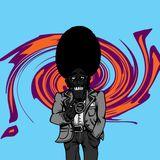 Funk Off Vol. II