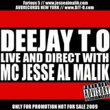VA-DJT.O_&_MC_Jesse_Al-Malik_Stuttgart_Live-www.DJT-O.com