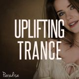 Paradise - Uplifting Trance Top 10 (November 2017)