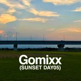 Gomixx(SUNSET DAY05)