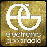 Tinobe - The Global Charts - Act #05