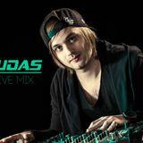 DUDAS - Live at Club Floyd (2016 Március)