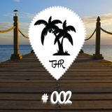 Tropical House Radio #002