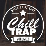 Chill Out Trap Mix 2015 #6