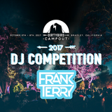 Dirtybird Campout 2017 DJ Competition: – Frank Terry