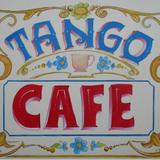Tango Café 2016-02-07