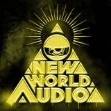 SQUAREWAVE AND SUKH KNIGHT - NEW WORLD RADIO 27/03/15 KOOL LONDON