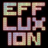 Spotlight: Effluxion