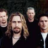 Мовоманія: Nickelback – If today was your last day