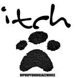 itch mix vol 9 part 1: Paul Thornton