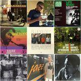 Mo'Jazz 210: For Jazzcat