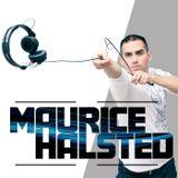 December 31st 2016 Maurice Halsted Mix 1