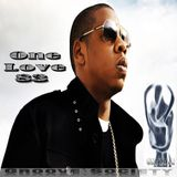 One Love 83 ft Jay-Z