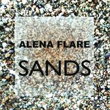Alena FLARE - Sands