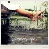 SoundColours | Summerscapes