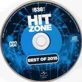 My VA - Hitzone Best Of 2015 #02
