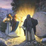 Làm Chứng Về Đức Chúa Jesus