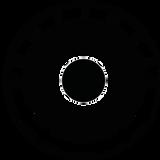 DEEP EMOTION Vol.05 Igor Ilic & Vinko Seler/Perfect Circle - Infinity DJ Contest 2019