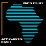 The Afrolectic Bash