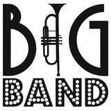 Mo'Jazz 165: Big Band Grooves
