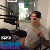 WIB Rap Radio - Stewie