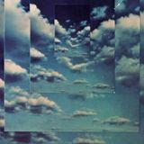 #36 : Cloudface 20121018