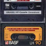 Rock n Roll Jumblesale  - In The Mixtape