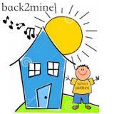 back2mine