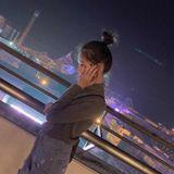 苏喂苏喂●Feel My Bass●Stay Young●抽根烟●最后的夜●NonStop Just For SuPei BY DJ_SKY Remix 2o19
