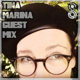 Tina Marina - Soul Cool Guest Mix