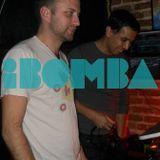 Ultratumba Live @iBomba
