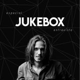 JukeEntrevista - Rubel