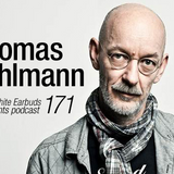LWE Podcast 171: Thomas Fehlmann