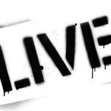 Live sur  radio Feever été du samedi 08/11/14