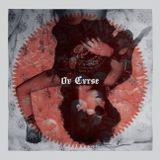 Ov Curse By Star Eyes & Dust La Rock