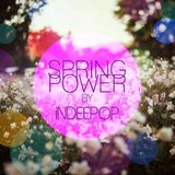 Spring Power by Indeepop